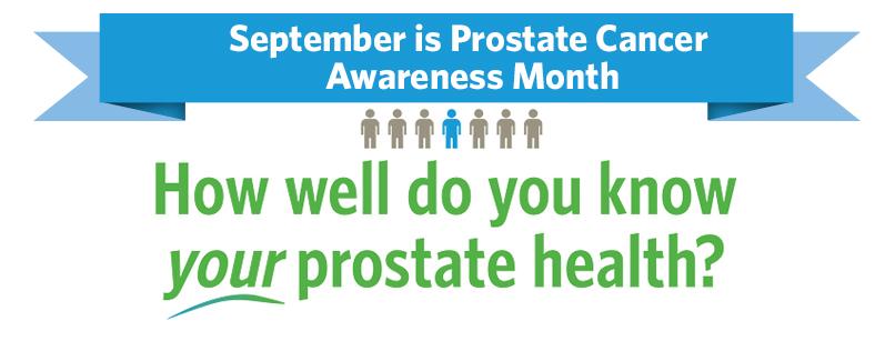 prostate-cancer-awareness-hero-806x307,0