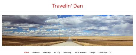 travelin-dan-cover